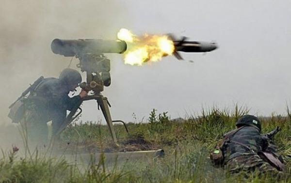 bbbd42a2b67b5 استشهد شابان فلسطينيان، مساء اليوم الأحد، جراء قصف إسرائيلي استهدفهما في حي  الشجاعية شرق مدينة غزة.وأعلنت وزارة الصحة بغزة، استشهاد الشاب